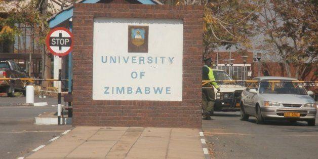 Zimbabwe University Bans Students From