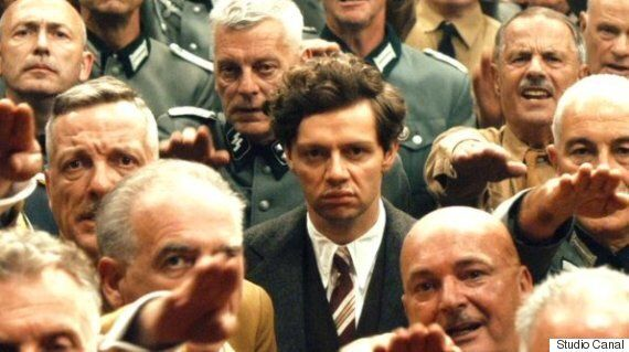 '13 Minutes': The Secret Story Of Georg Elser, The Man Who Tried To Assassinate Hitler, Finally Brought...