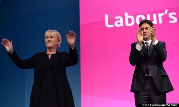 Gordon Brown Tipped As New Leader Of Scottish Labour After Johann Lamont's Shock