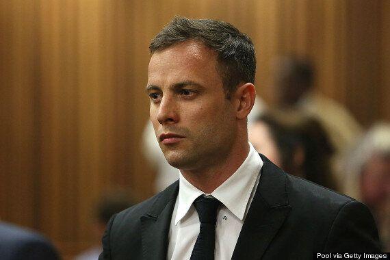 Oscar Pistorius: Prosecutors Appeal Culpable Homicide