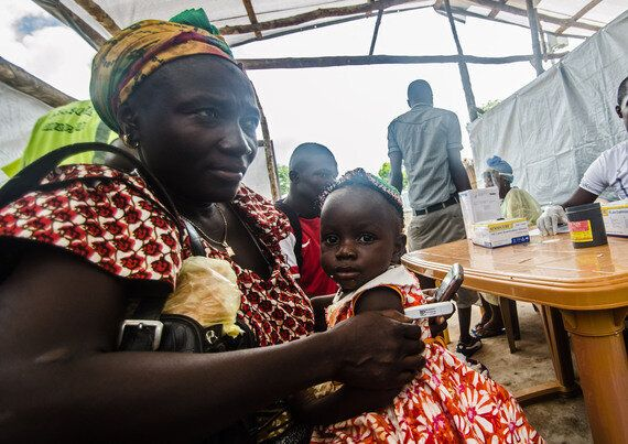 Ebola Outbreak: Focus on Response, Don't Forget Long-term Recovery and Learn Lessons For the