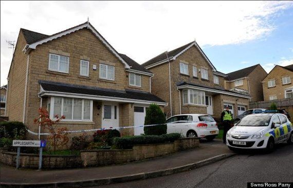 Bradford House Deaths: Bodies Of Family Discovered In 'Quiet And Peaceful' West Yorkshire