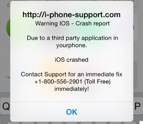 Apple iPhone Hack Fix Helps Protect Against Latest