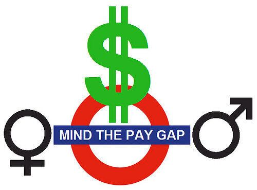 Equal Pay for Equal Work: Does It Have to Be Such a