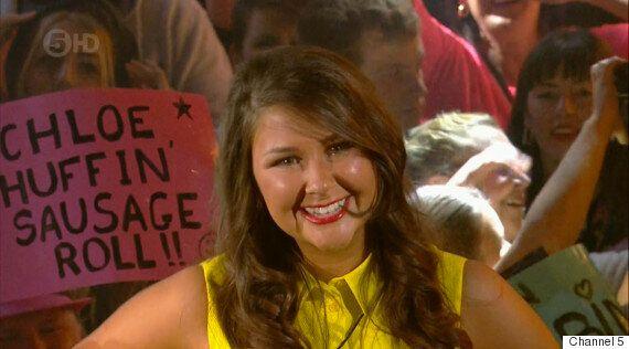 'Big Brother' 2015: Lightning Storms Wreak Chaos During 'BB' Final, Causing Metal Set To Be
