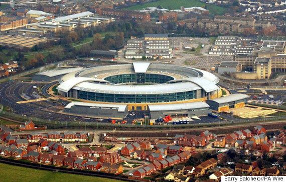 High Court Rules Rushed Spying Bill, DRIPA, Is Illegal, Government Given Until March To