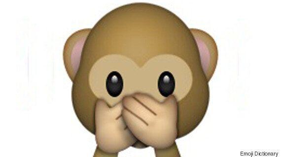 #WorldEmojiDay: Emojis Reimagined As Real