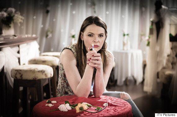 'Coronation Street' Fan Mary Berry Blasts The Soap's Recent