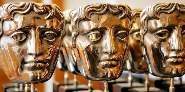Four-Time BAFTA Winner Dan Reed Shares His Top Tips For Budding Filmmakers Ahead Of BAFTA TV
