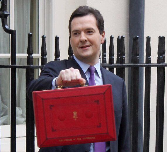 When Will the Bailiffs Come Knocking on Britain's