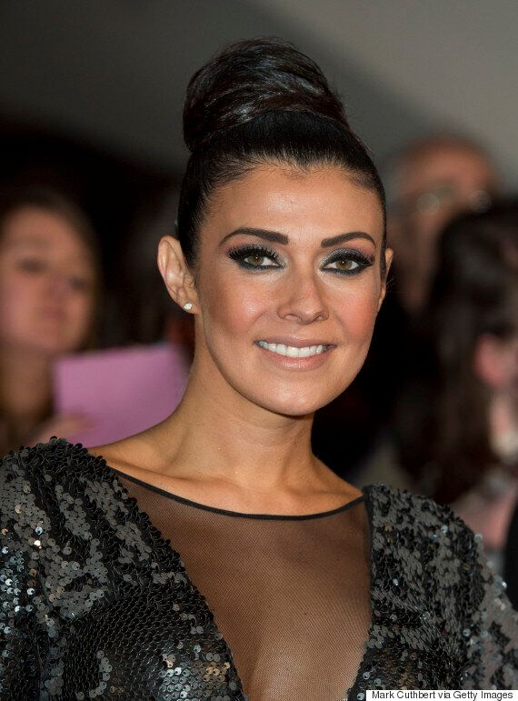 'Coronation Street': Kym Marsh Signs 'Six Figure Deal' To Stay On The Soap After Big Names