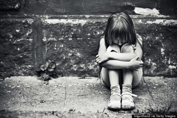 Child Grooming 'Normal' In Parts Of Greater Manchester, Report Says In Wake Of Rotherham