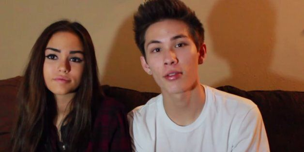 Carter Reynolds' Sex Tape Prompts Apology After Criticism For 'Forceful'