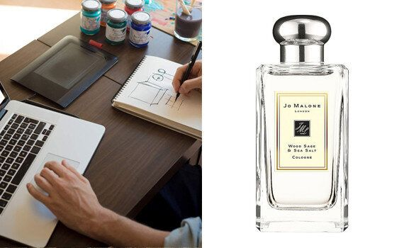 Best Men's Summer Fragrance 2015: The Scents To Suit Every Warm-Weather