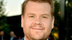 Here's Proof The James Corden Is Killing It In The