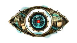 'Big Brother' Bosses Reveal HUGE Launch