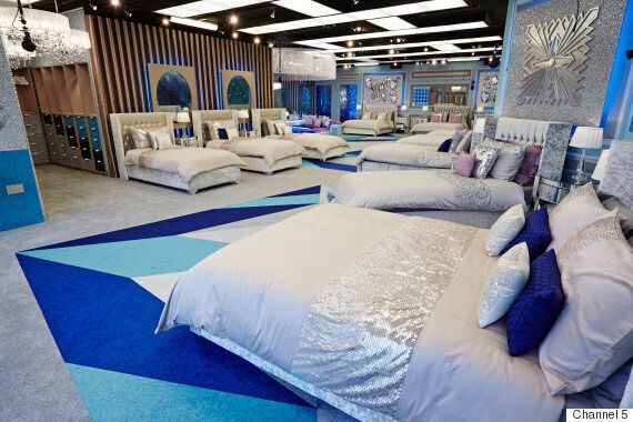 'Big Brother' 2015 Housemates To Be Revealed BEFORE The New Series' Launch