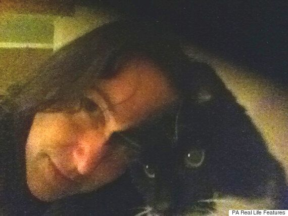 Woman To Marry Dog Following Death Of Her Previous Husband... A