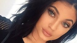 Kylie Jenner FINALLY Confirms Our
