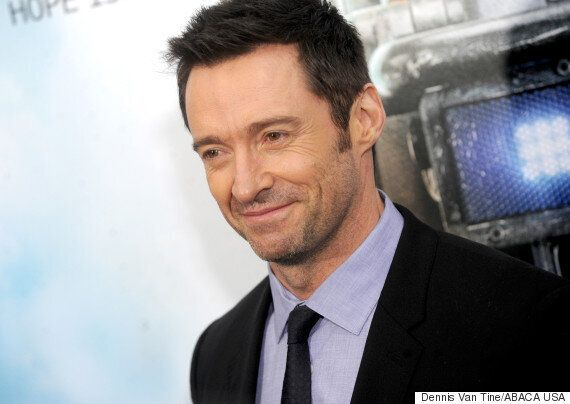 Hugh Jackman Reveals He's Had Treatment For Four Separate Skin Cancers In 18