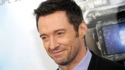 Hugh Jackman Reveals He's Had 4 Skin Cancers In 18