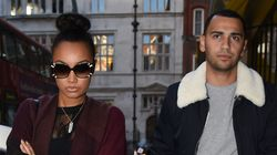Little Mix Star Leigh-Anne Left 'Heartbroken' After
