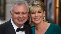 Ruth Reveals Eamonn's Alternative (But Very Romantic)