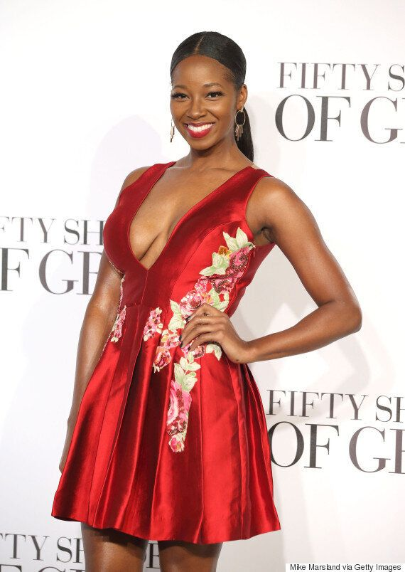 'Strictly Come Dancing' 2015: Jamelia 'Chooses BBC Show' Over 'I'm A