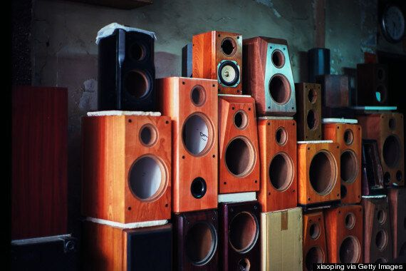 What Makes Expensive Speakers So