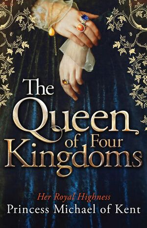 Who Was This 'Queen Of Four