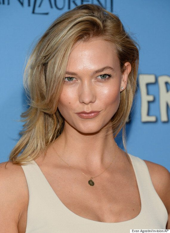 Karlie Kloss' YouTube Channel: Will She Be The Next Vlogging