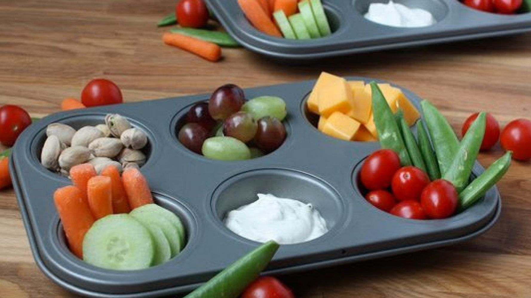 Short Of Time? These Amazing Cooking Hacks For Parents Will Save You A Lot Of Stress