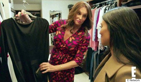 'I Am Cait' TV Review - 8 Things We Learned From Episode 1 Of Caitlyn Jenner's Intimate Reality