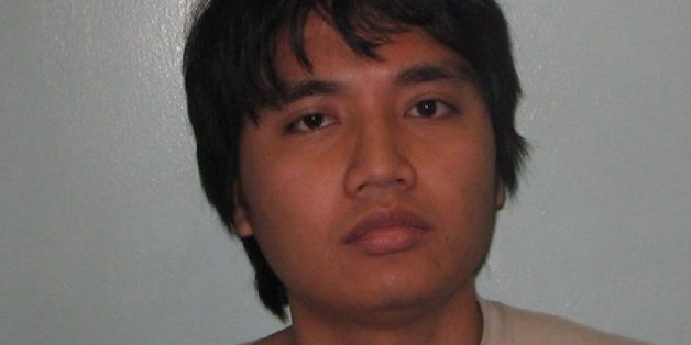 Imperial College London Student Jailed For 30,000 Child Abuse