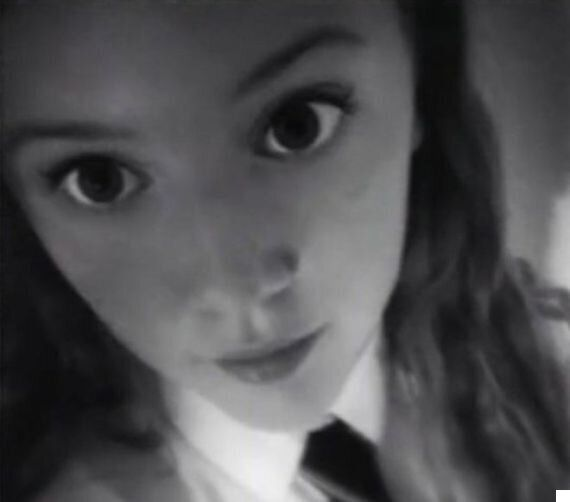 Jessica Lawson Named As Hull Schoolgirl Who Drowned On School Trip In