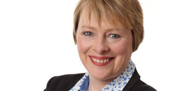Angela Eagle 'Considering' Labour Leadership Bid Following General Election