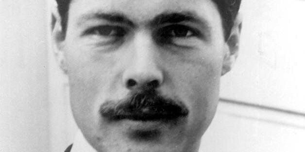 The Lord Lucan Scandal - 40 Years on 10 Things You Never Knew About the Most Enduring Mystery of the...