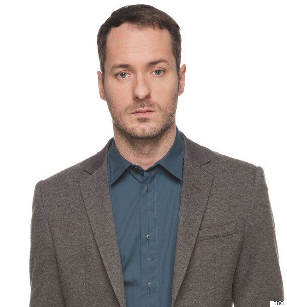 'EastEnders' Spoiler: Charlie Cotton To Leave Walford After Actor Declan Bennett Quits