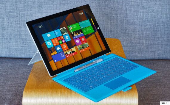 Microsoft Confirms There Won't Be A Windows