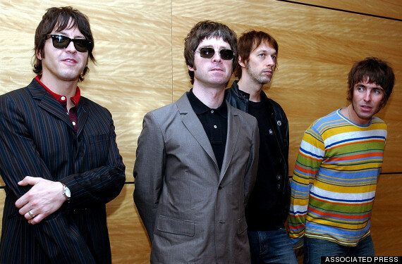 Glastonbury 2015 Line-Up: Oasis To Reunite For Worthy Farm Music Festival? Michael Eavis Also Keen To...