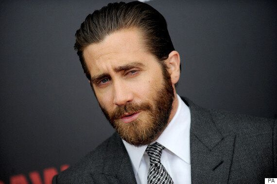 Greggs Finds An A-List Fan In 'Southpaw' Star Jake Gyllenhaal, Who Admits Their £1.99 Baguettes Are His