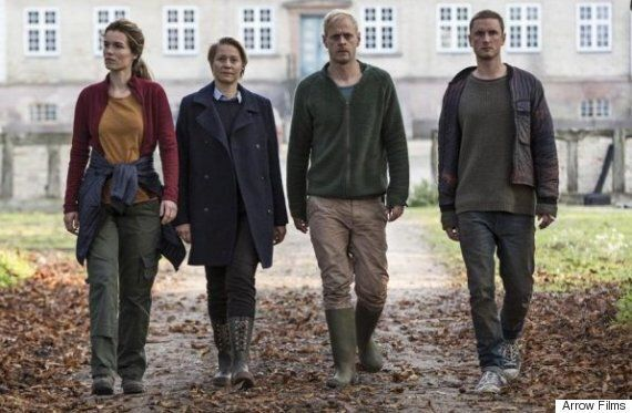 'The Legacy Series 2' Trailer: Danish Family Saga Full Of Flawed Characters And Surprisingly Moving