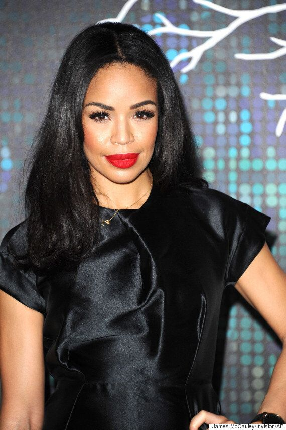 'X Factor' Shake-Up: Sarah-Jane Crawford Leaves Spin-Off Show 'Xtra