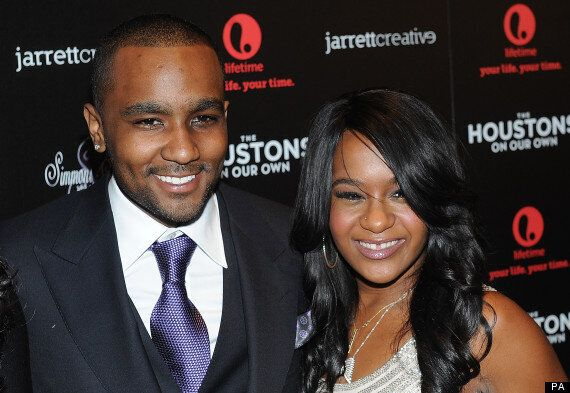 Bobbi Kristina Brown Dead: A Look Back At The Life Of Drama And Tragedy Of Whitney Houston's Only