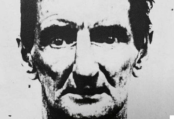 London Underground Serial Killer Kiernan Kelly 'Murdered 16 People By Pushing Them Onto Tube