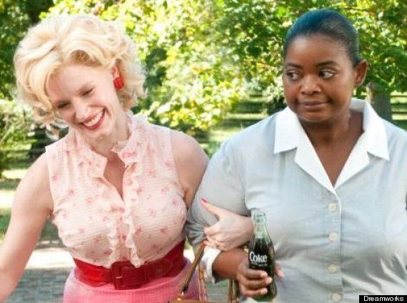 'Interstellar' Star Jessica Chastain Reveals She'd Love To Make A Rom-Com, But One Where The Girl Doesn't...