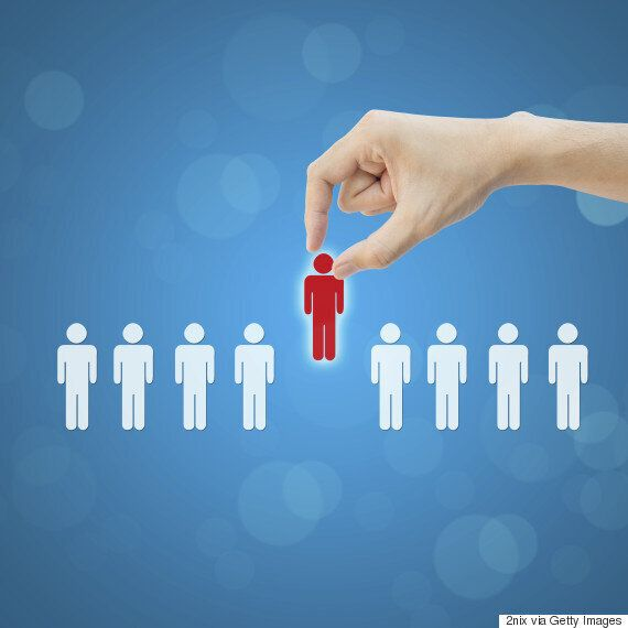 The Guide To Crowdsourcing - How Can Crowdsourcing Help