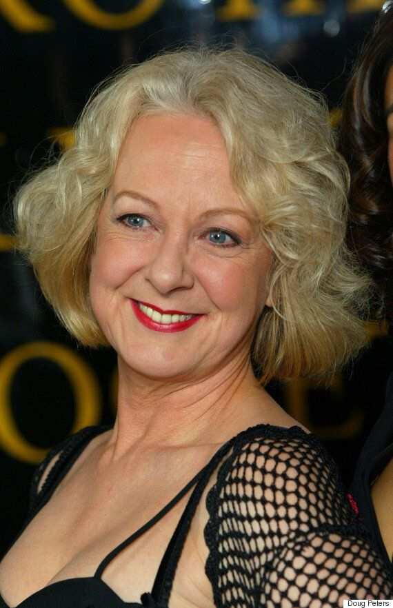 'Coronation Street': Bev Unwin To Return For Deirdre Barlow's Funeral In Tribute To Anne