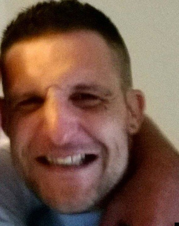 Cannibal Matthew Williams 'Ate Woman's Face' In Wales
