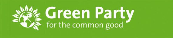 The Greens Are the True Party of the